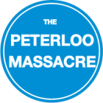 peterloo-b