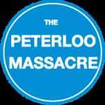 peterloo-b