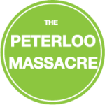 peterloo-gr