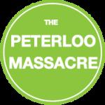 peterloo-gr