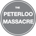 peterloo-gry