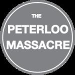 peterloo-gry