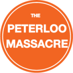 peterloo-o