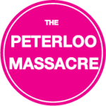 peterloo-pi