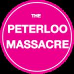 peterloo-pi