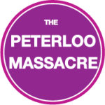 peterloo-pu