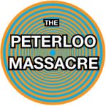 peterloo-rp-bo