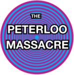 peterloo-rp-br