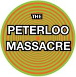 peterloo-rp-go