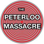 peterloo-rp-gr