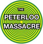 peterloo-rp-gy