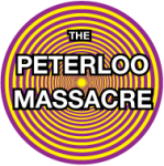 peterloo-rp-py