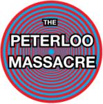 peterloo-rp-rb