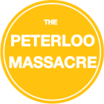 peterloo-y