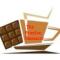 teaandchocolate